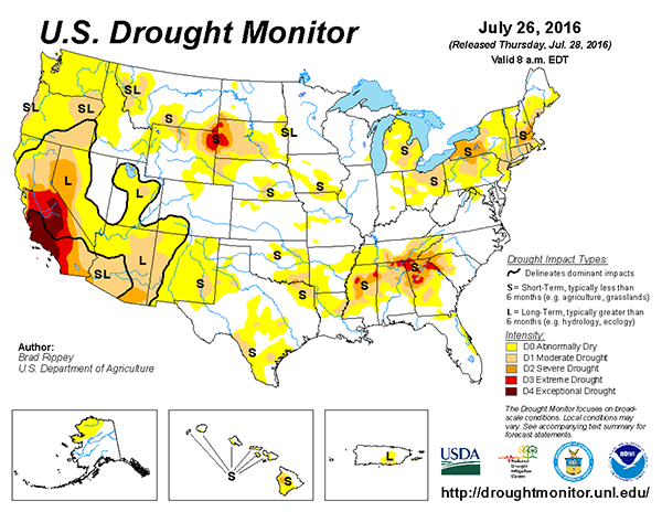 080916-USDA-Drought-Map-small.png