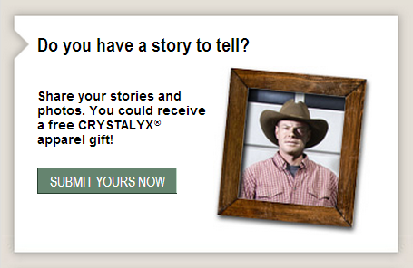 Submit your story_020414.png