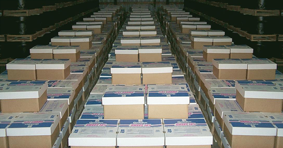 121520-Long-history-CLX-Cardboard-Boxes.jpg
