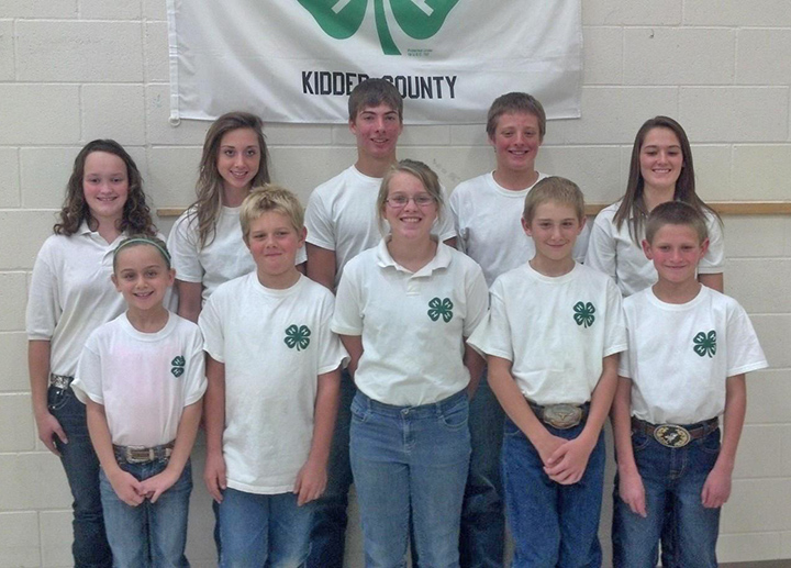 Kidder Co 4H-E2L.jpg